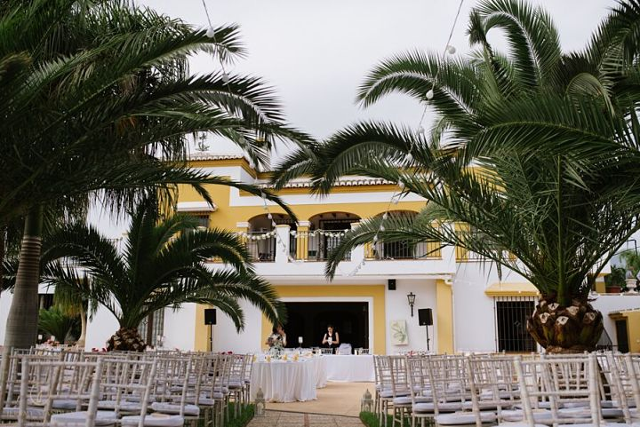 2 wedding cortijo maria louisa