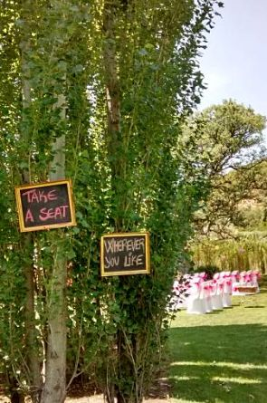 wedding venue spain b