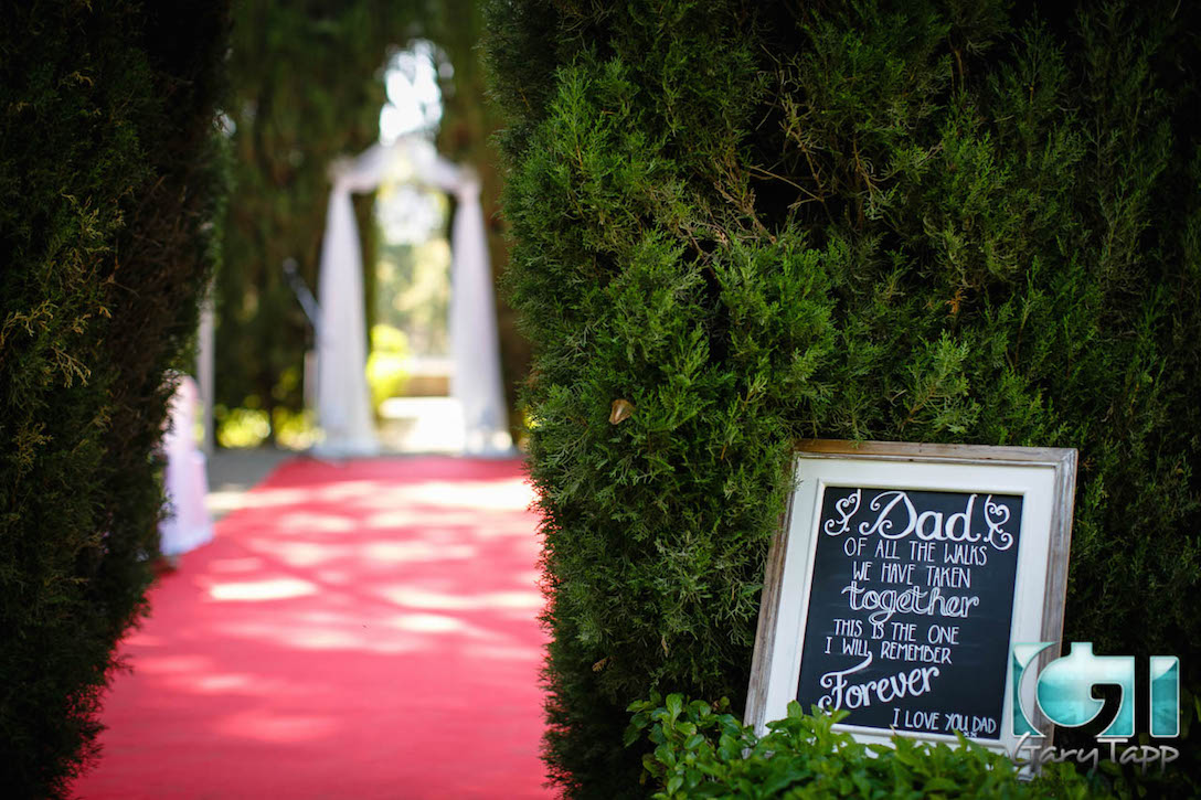 wedding casa los bates almunecar spain 2015 17