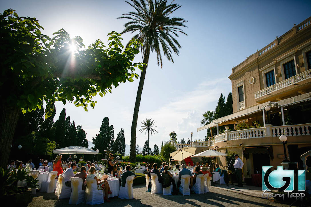 wedding casa los bates almunecar spain 2015 47