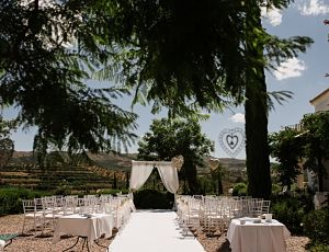 nerja wedding spain 300x230