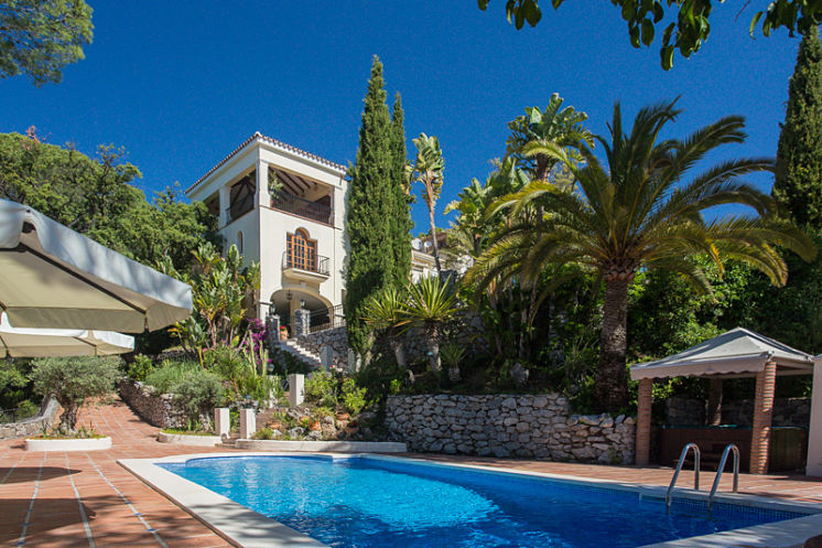 COUNTRY VILLA MARBELLA2