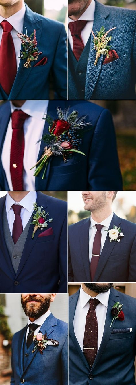 groom ideas 2019