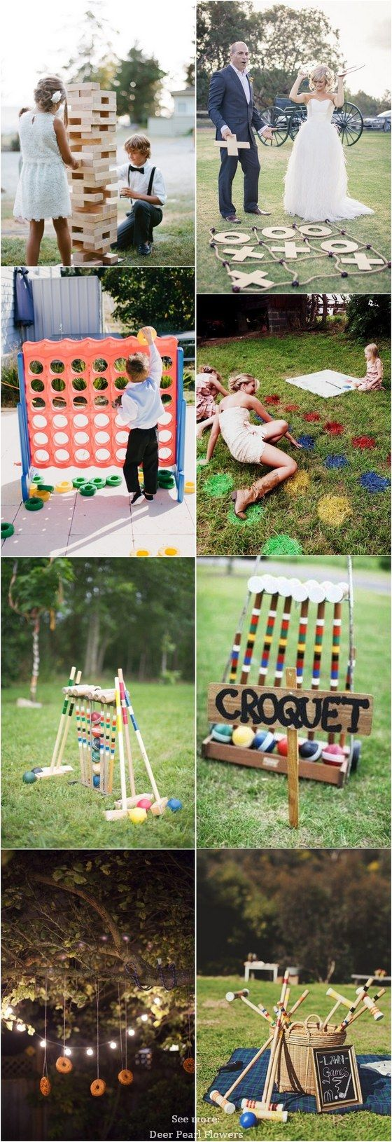 kids outdoor games ideas