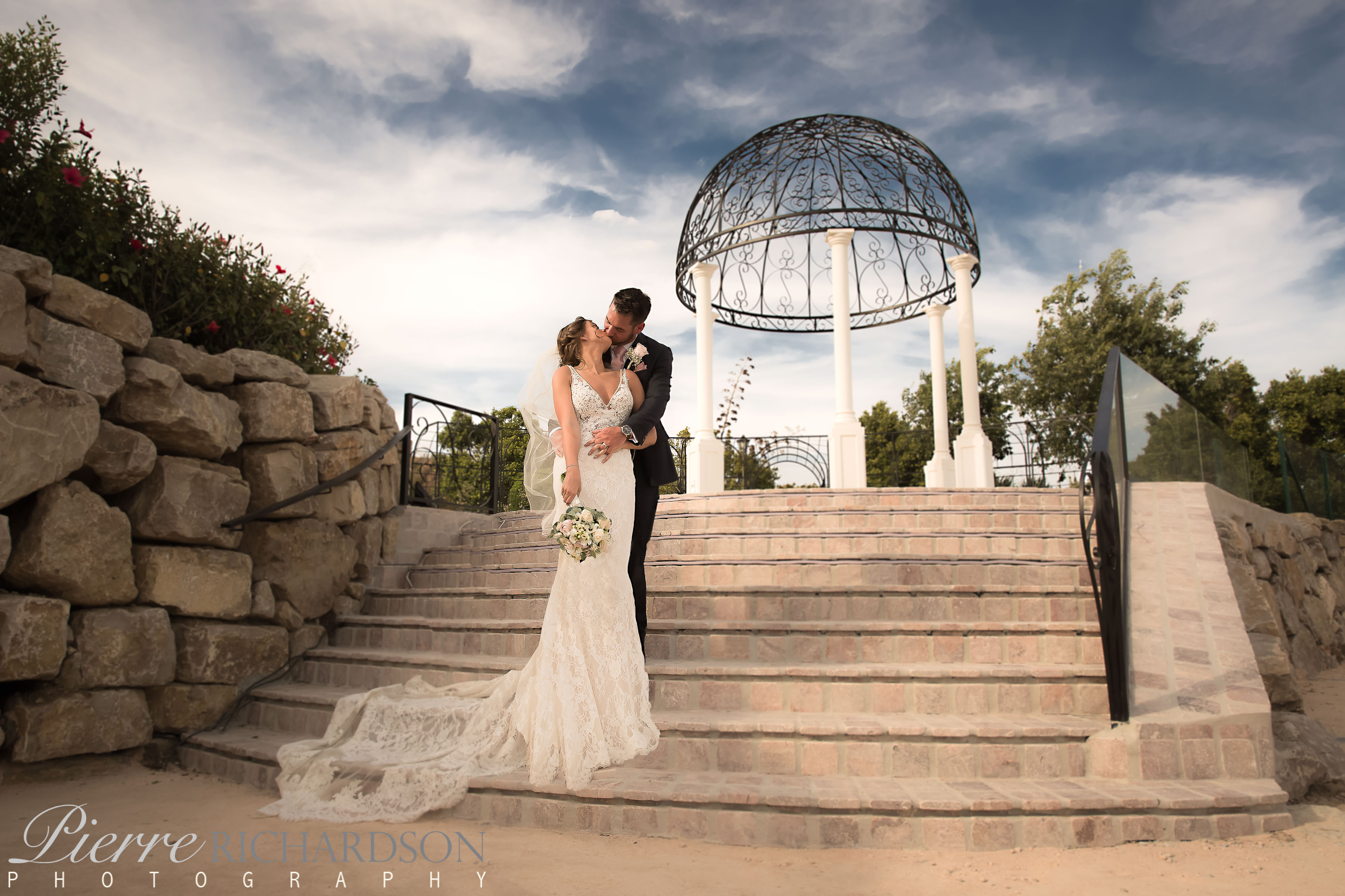 wedding photography Cortijo Bravo Nerja 267