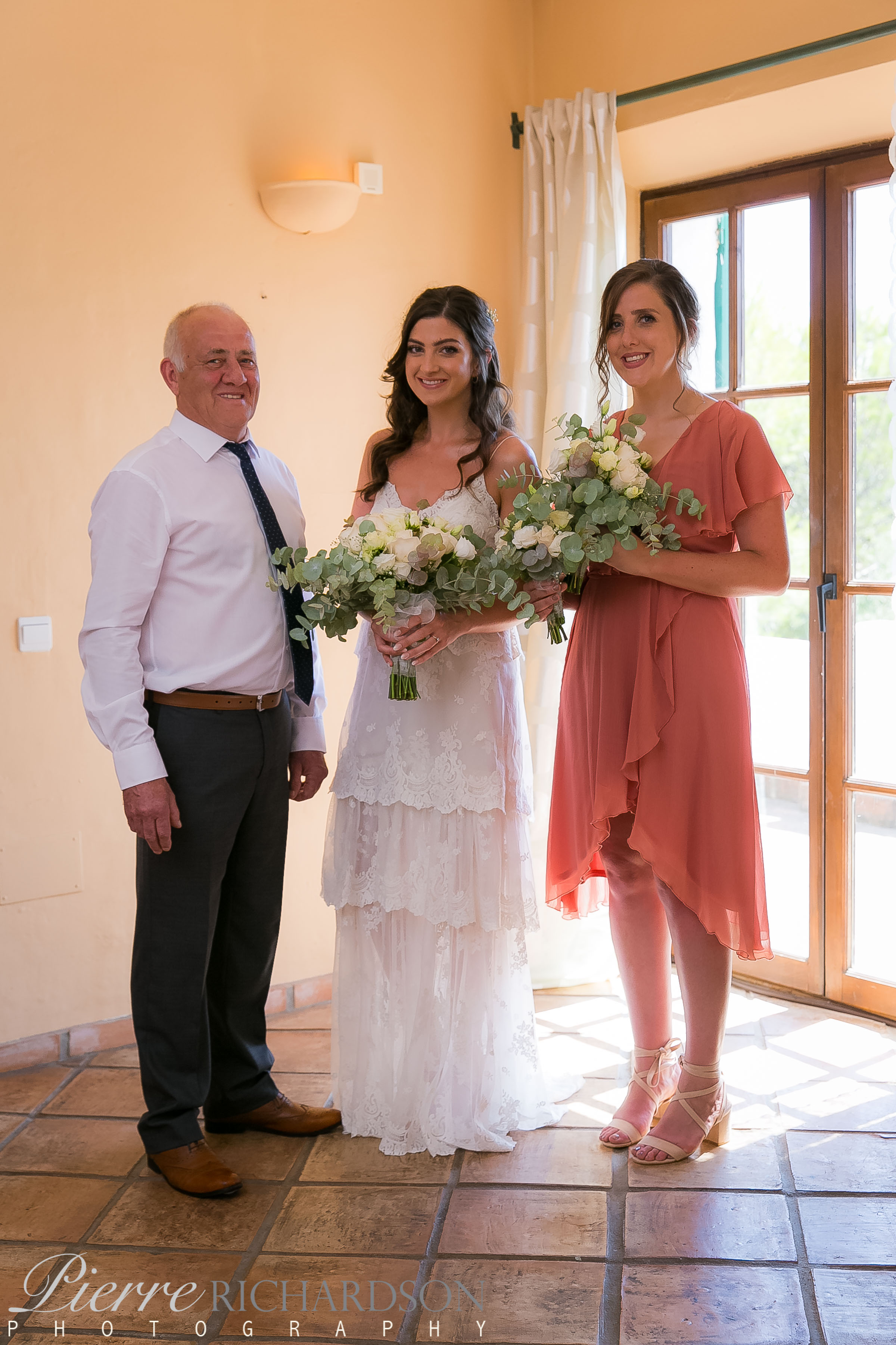wedding photography Hacienda San Jose Mijas 32