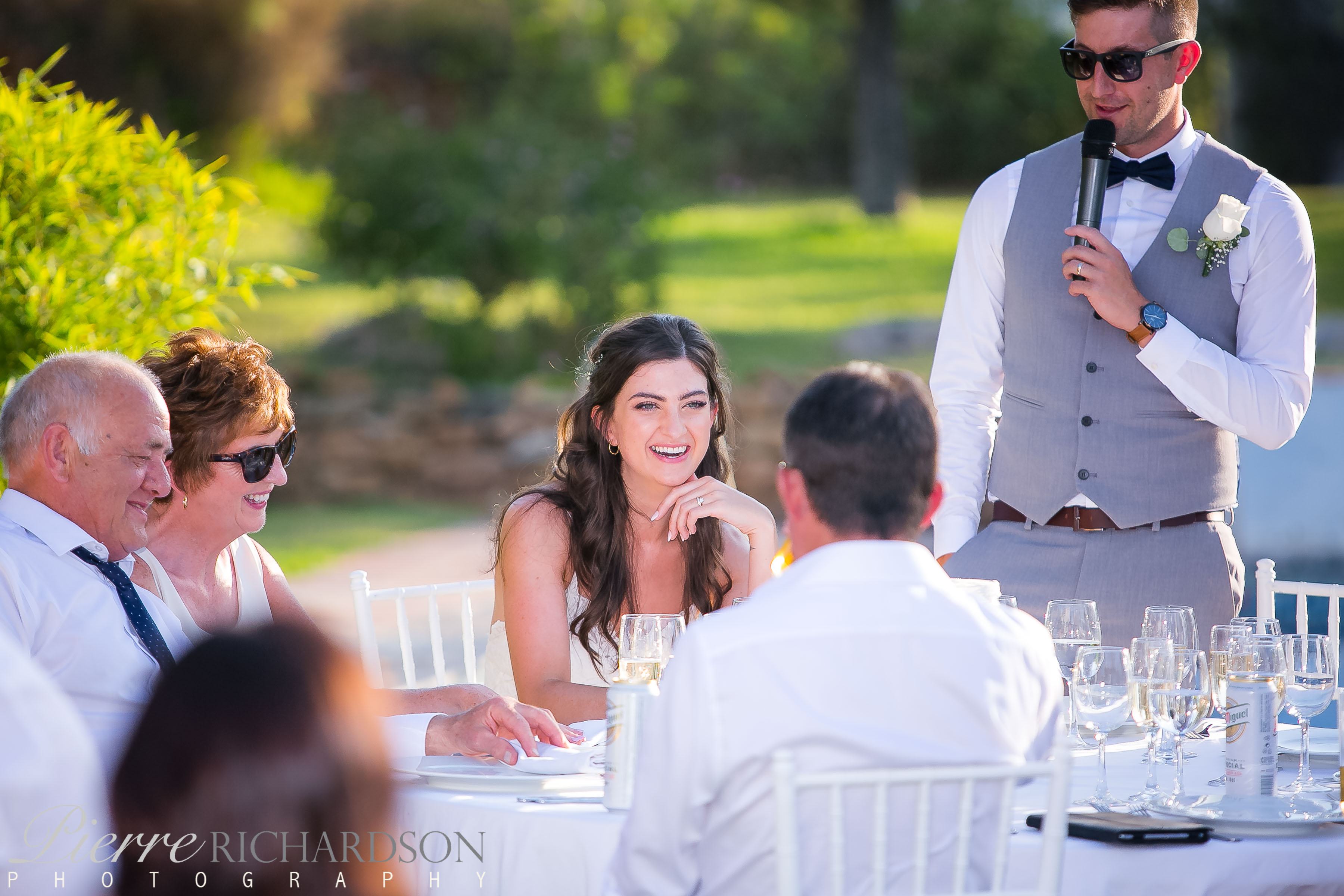 wedding photography Hacienda San Jose Mijas 324