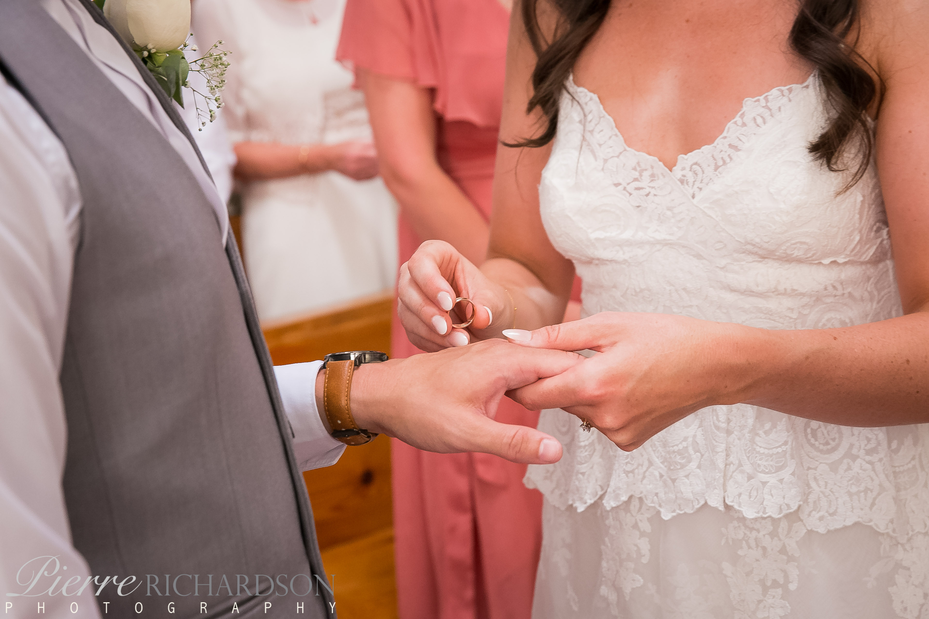 wedding photography Hacienda San Jose Mijas 89