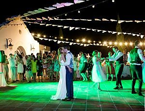 nerja weddings 300x230 opt