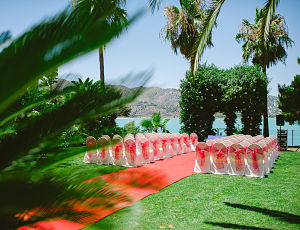 nerja wedding 1