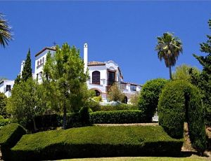 Lampara villa wedding marbella 300x230