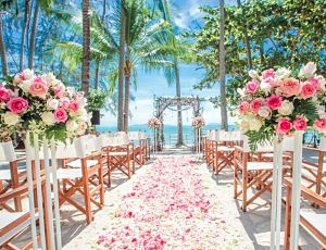 marbella weddings 300x230