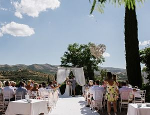 nerja wedding 300x230