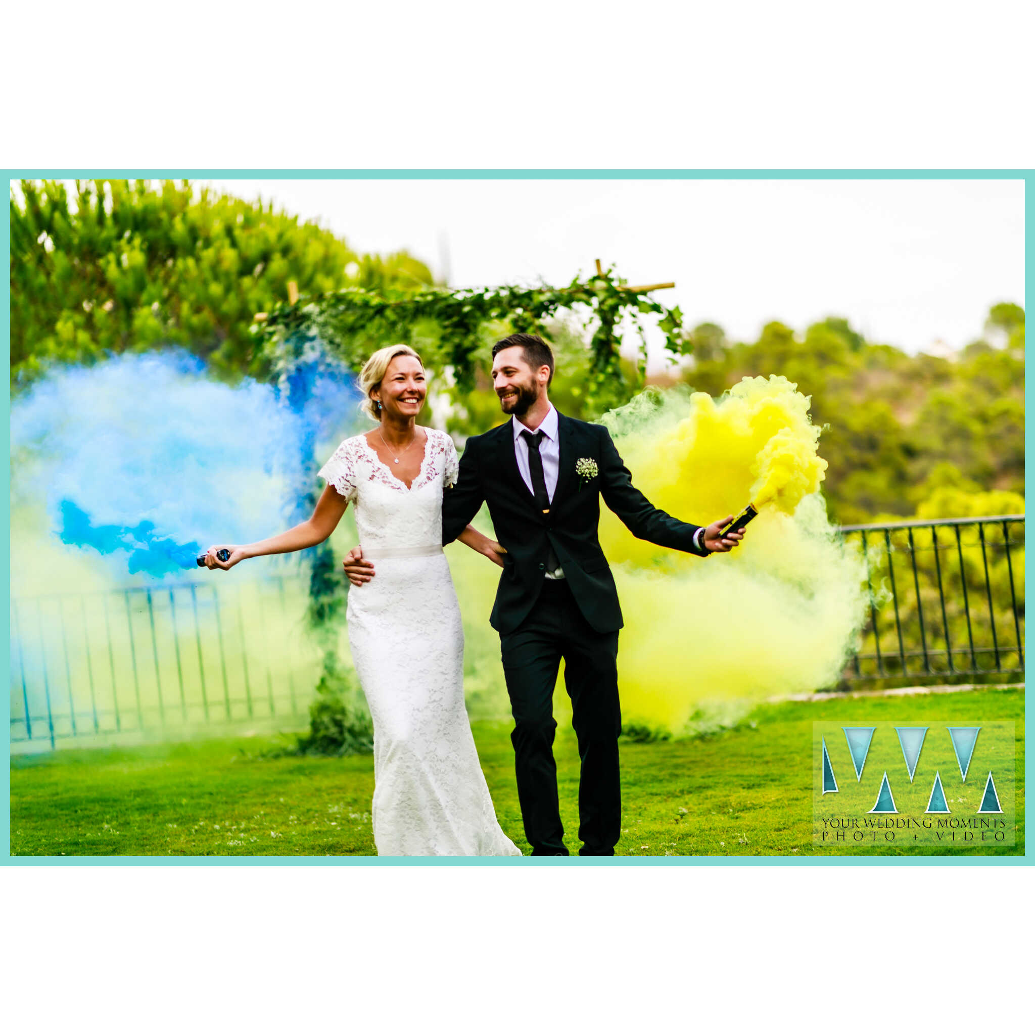 wedding photographer villa Candela madronal marbella spain IG 2019 56